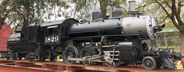 1-1//2 hp Drive Train Upgrade a